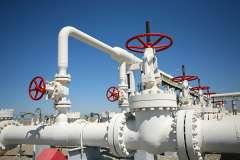 8.1 Remote Gas Pipeline Tunnel Temperature Monitoring System