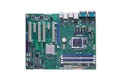 ATX Motherboard IMB211