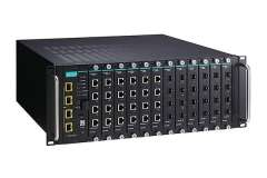 Layer 3 Ethernet Switch ICS-G7848A Series