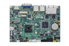 "3.5"" Capa Board CAPA830"