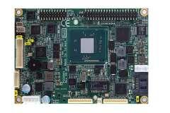 Pico ITX Motherboard PICO841