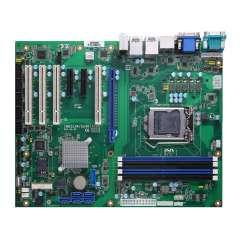 ATX Motherboard IMB523R