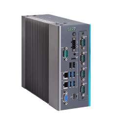 Embedded Computer IPC960-525-FL