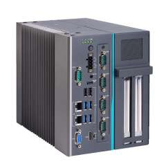 Modular Embedded Computer IPC962-525