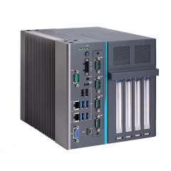 Modular Embedded Computer IPC964-525