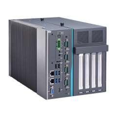 Modular Embedded Computer IPC974-519-FL