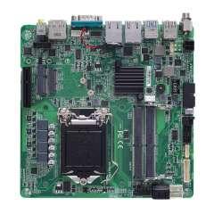 Mini ITX Motherboard MANO521