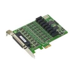 PCIe Board CP-138E-A-I