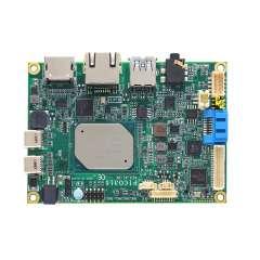 Pico ITX Embedded Board PICO317