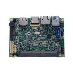Pico ITX Embedded Board PICO52R