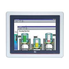 10.4 inch Touch Panel PC GOT 5100T-834