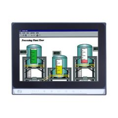 10.1 inch Touch Panel PC GOT 5103W-845