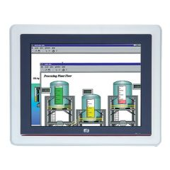 12.1 inch Touch Panel PC GOT 5120T-845