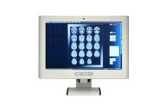 22 inch Medical Touch LCD Monitor MMT-225