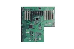Industrial Backplane FAB118