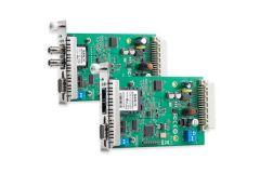 Fiber Converter TCF-142-RM