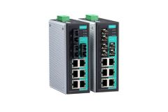 Ethernet Switch EDS-309