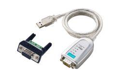USB Converter UPort 1130