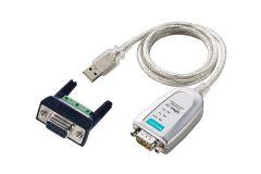 USB Converter UPort 1150