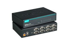 USB Converter UPort 1610-8