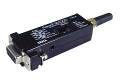 Bluetooth Serial Adapter SD1000-01