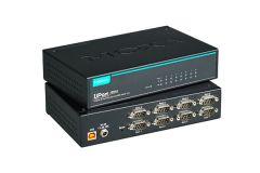 USB Converter UPort 1650-8
