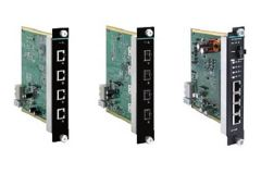 Core Ethernet Switch IM-G7000A Series