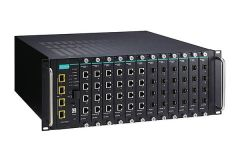 Core Ethernet Switch ICS-G7852A Series