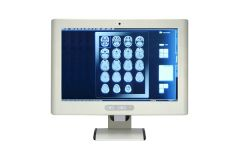 Medical Touch Panel Computer MPC225-873