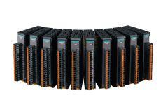 ioThinx 4500 Modules 45MR
