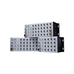 Ethernet Switch TN-4500A Series
