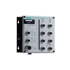 Ethernet Switch TN-5500A Series