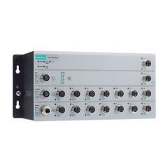 Ethernet Switch TN-G4500 Series
