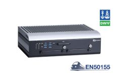 Embedded Computer tBOX324-894-FL