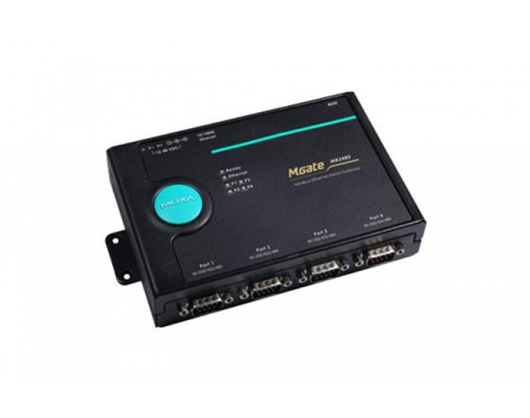 Controller-1
