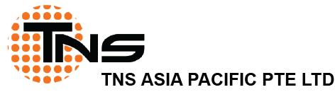 TNS Asia Pacific Pte Ltd-Singapore